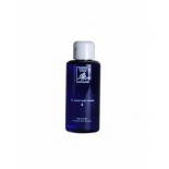 No more tear stains - oogverzorgende lotion 200ml