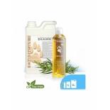 Diamex Delicat 250ml