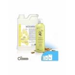 Diamex diano special 250ml