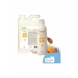 Diamex provencal honing 250ml