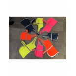 Fluo vest small