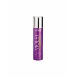 Artero parfum violet