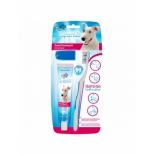 Sparkle Dental cleaning combo pack