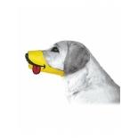 Cesar Millan funny muzzle maat 3