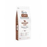 Brit care weight loss 12kg
