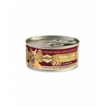 Carnilove Chicken & Lamb 100g