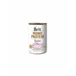 Brit mono protein rabbit