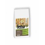 Carnis groentenmix 5kg